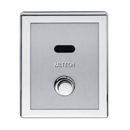 AMFV-405 Sensor WC Flush Valve with Manual Operation, AC Supply