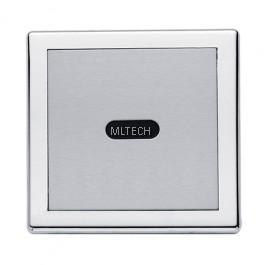AMFV-506 Sensor Urinal Flush Valve, AC Supply