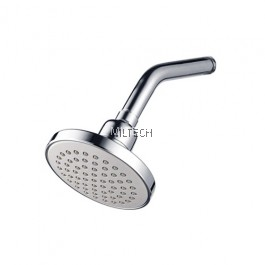 AMSH-303 ABS Rain Shower With Arm (1 Function)
