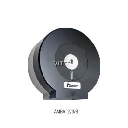 AMBA-273 Paper Dispenser