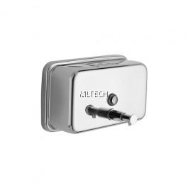 AMBA-1000/L Liquid Soap Dispenser