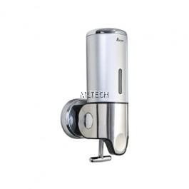 AMBA-241 Single Soap Dispenser (Pull)