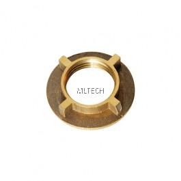 AMACC-06 Brass Nut