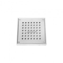 AMFG-605 Outdoor Floor Grating