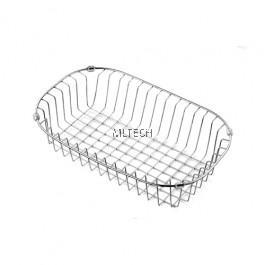 AMACC-71008 Kitchen Sink Basket