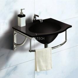 AMBC-7221 Wash Basin Set