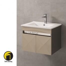 AMBC-7225 Bathroom Cabinet