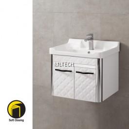 AMBC-7226 Bathroom Cabinet