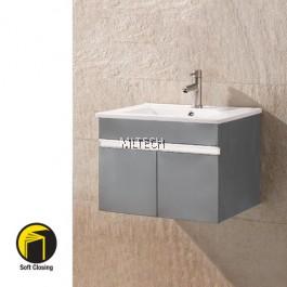 AMBC-7233 Bathroom Cabinet