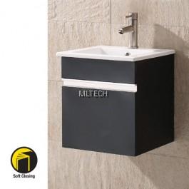AMBC-7234 Bathroom Cabinet