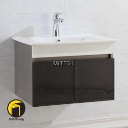 AMBC-7238 Bathroom Cabinet