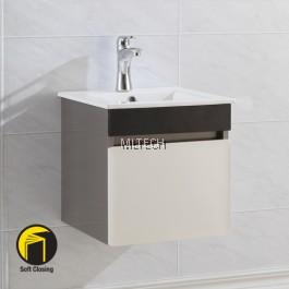 AMBC-7239 Bathroom Cabinet