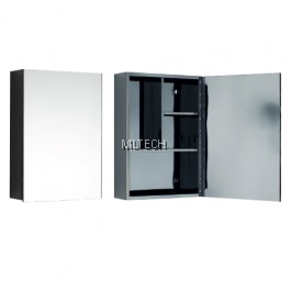 AMBC-7227 Bathroom Mirror Cabinet