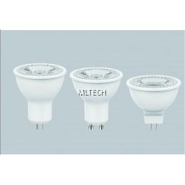LED EcoMax2 Spot Lamp