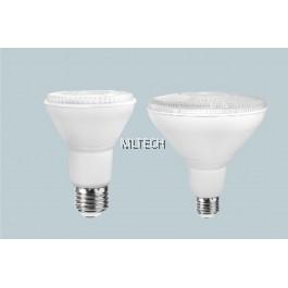 LED EcoMax Par Lamp