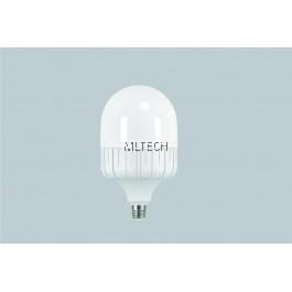 LED EcoMax High Power Bulb