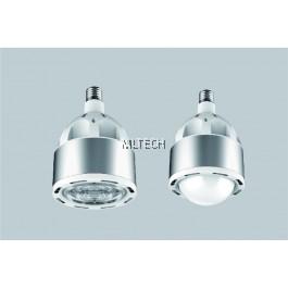 LED Performer High Power Bulb