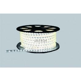 LED Utility Strip