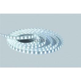 LED Performer Strip