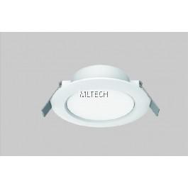 LED Downlight Utility