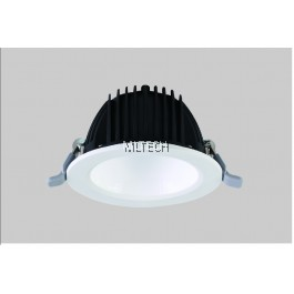 LED Downlight HM