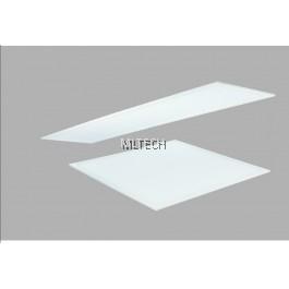 LED Slim Panel EcoMax ll G3