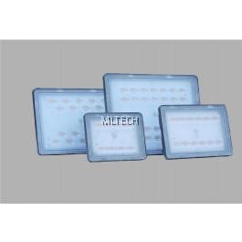 LED Flood Light EcoMax 2