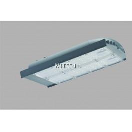 LED Streetlight PQ Series