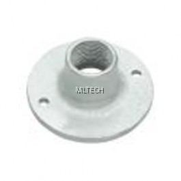 Dome Cover - Screw Type