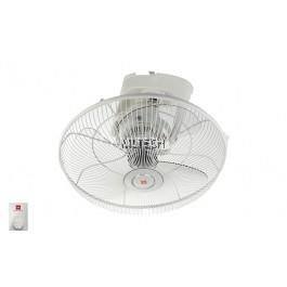 "360º Oscillation Fan - KQ409 (40cm/16"")"
