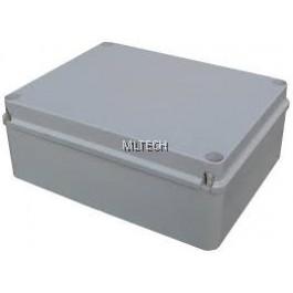 Weatherproof Enclosure Box IP56