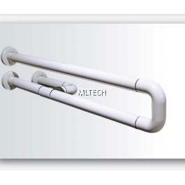 Medi-Care Safety Grab Bars - AGXY32-22 (Reversible)