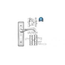 Lever Mortise Lockset - SGLM-4550/20021