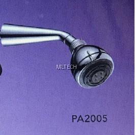 EZYFLIK Shower Head PA2005
