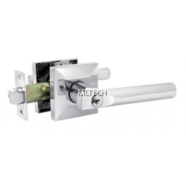 Heavy Duty Tubular Lever - ATL-R1105