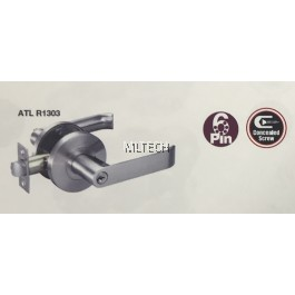 Heavy Duty Tubular Lever - ATL-R1303