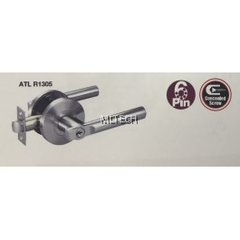 Heavy Duty Tubular Lever - ATL-R1305
