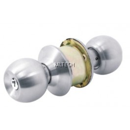 Cylindrical Lock - ACL-3000