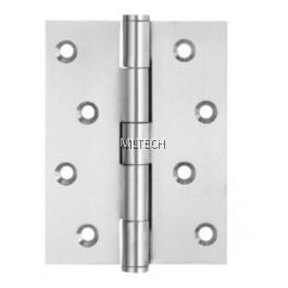 """Door Hinge - ADH-S40 4"""" x 3"""" x 2mm SUS304 Hinge"""