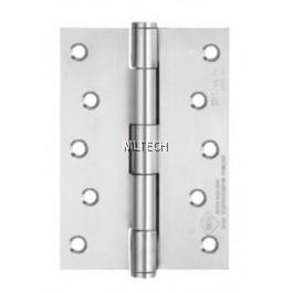 """Door Hinges - ADH-S53 5"""" x 3.5"""" x 2.5mm SUS304 Hinge"""