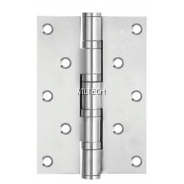 "Door Hinges - ADH-S52-4BB 5"" x 3"" x 3mm SUS304 Hinge (3 pcs)"