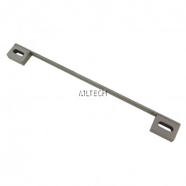 Door Accessories - ARP-A240 Rebated Part for Mortise Lock