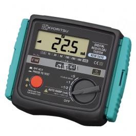 Kyoritsu RCD Tester 5410