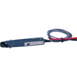 Kyoritsu Sensor, Multi-Trans, Clamp Adaptor 8112