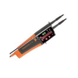 Kyoritsu Voltage Tester 170