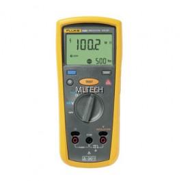 Fluke 1503 Insulation Tester