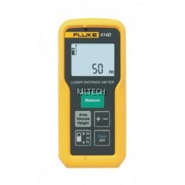 Fluke 414D 50m Laser Distance Meter