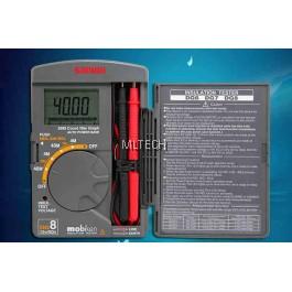 Sanwa DG8 Insulation Tester