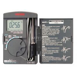 Sanwa TH3 Pocket Thermometer
