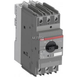 ABB Manual Motor Starter - MS165